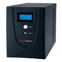 UPS CyberPower VALUE2200ELCD