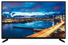 YASIN LED TV 32E2000 32""