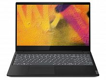 "Lenovo-IBM IP330 Celeron 3867U 1.8GHz,8GB,SSD 120GB,15.6""HD,WF,BT,CR,WC,DOS,RUS,BLACK"