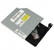 DVD+-RW&CD-RW  SATA model : DA-8A5SH 9mm  internal for Notebook