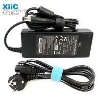 Power Adaptor for HP 19V/4.74A 4.5*5.0mm