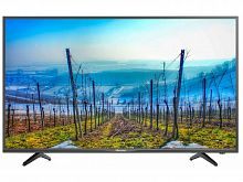 "Hisense LED TV 32N2170HW 32"""" HD 1366x768,SMART,450 cd/m2  1000000:1 6ms 178/178 DVB-T2/C/S2 WiFi"