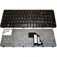 Keyboard HP G6-2000 (2135)