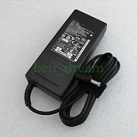 Power Adaptor for ASUS 19V/3,42A-1.35mm