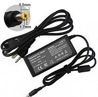 Power Adaptor for Acer 19V*3.42A 1.7mm
