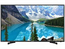 "Hisense LED TV H40M2100S 40"""" FHD 1920x1080,450 cd/m2  1000000:1 6ms 178/178 DVB-T2/C/S2"