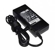 Power Adaptor for ASUS 19V/3,42A-1.0mm